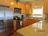 Home for sale: 7 F St., Hampton, NH 03842