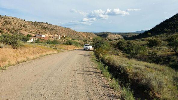 2330 S. Sexton Ranch Rd., Cornville, AZ 86325 Photo 8