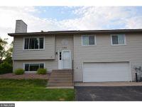 Home for sale: 1335 Windcrest Avenue, Eagan, MN 55123