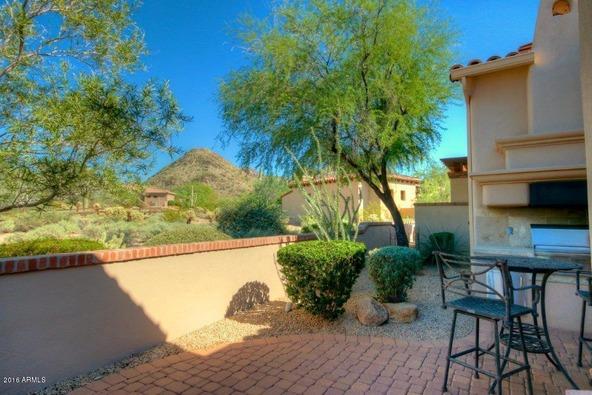 9820 E. Thompson Peak Parkway, Scottsdale, AZ 85255 Photo 39