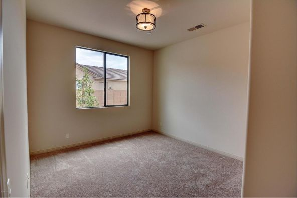 16450 E. Los Saguaros Ct., Fountain Hills, AZ 85268 Photo 31