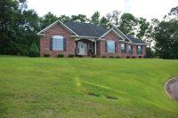 Home for sale: 6 County Rd. 166, New Brockton, AL 36351