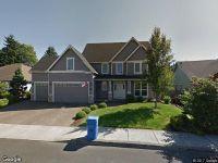 Home for sale: Vernelda, Milwaukie, OR 97267