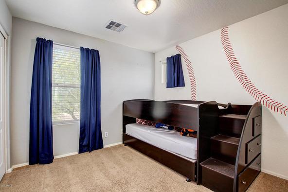 12889 N. 87th Dr., Peoria, AZ 85381 Photo 25