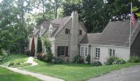 Home for sale: 1517 Buffalo, Franklin, PA 16323