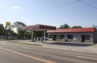 Home for sale: 205 East South St., Mankato, KS 66956