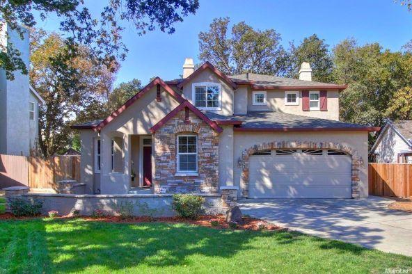 5521 Hope Ranch Ct., Sacramento, CA 95842 Photo 1