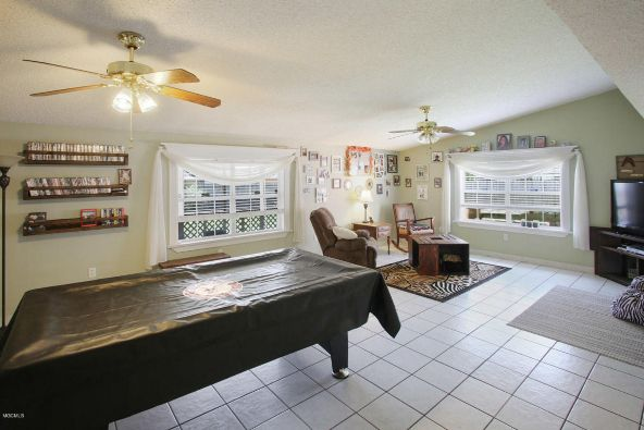116 Clarence Dr., Gulfport, MS 39503 Photo 9