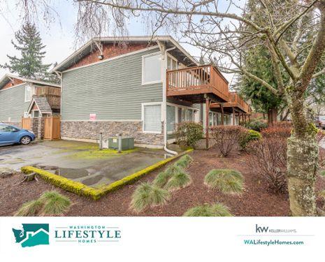 418 N. L St., Tacoma, WA 98403 Photo 17