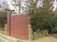 Home for sale: 2 Golf Trail Ridge, Muscle Shoals, AL 35661