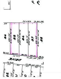 Home for sale: 11185-11209 Greenridge Dr., Jerome, MI 49249