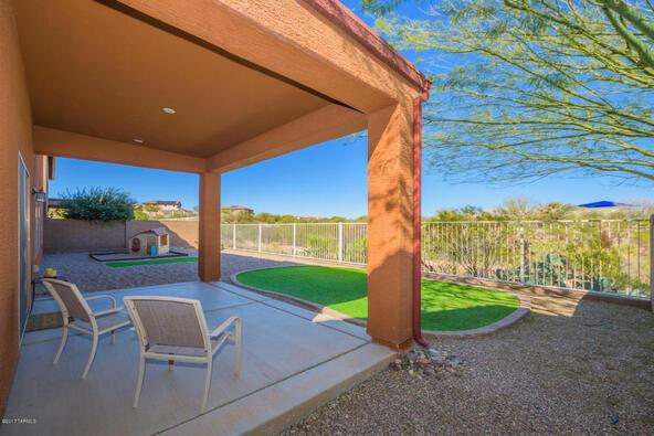 10741 E. Salsabila, Tucson, AZ 85747 Photo 14