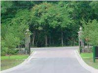 Home for sale: 58 Willington Dr., Ridgeville, SC 29472