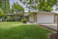 Home for sale: 122 Glenville Cir., Sacramento, CA 95826