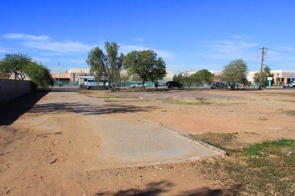 507 N. 43rd Avenue, Phoenix, AZ 85009 Photo 5
