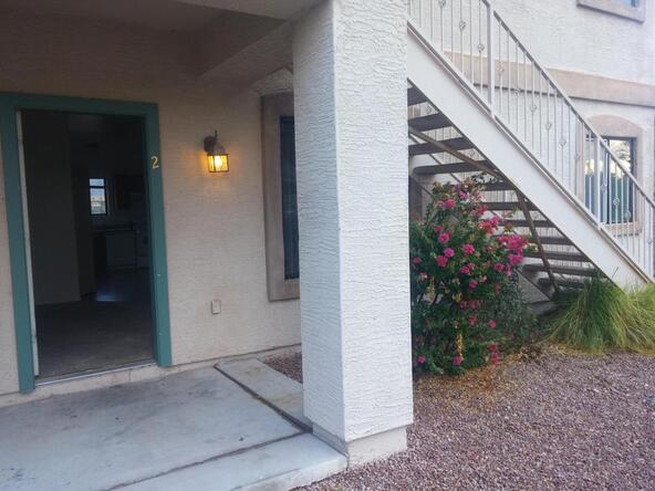 9820 E. la Palma Avenue, Gold Canyon, AZ 85118 Photo 9