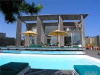 Home for sale: Ocean Walk, Sayville, NY 11782