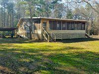 Home for sale: 19591 Hwy. 1 Tr, Rodessa, LA 71069