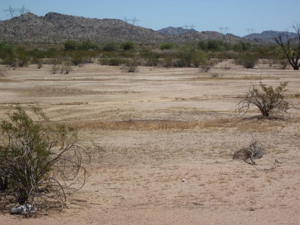 200 W. 1s 2w Section 32 --, Rainbow Valley, AZ 85326 Photo 6