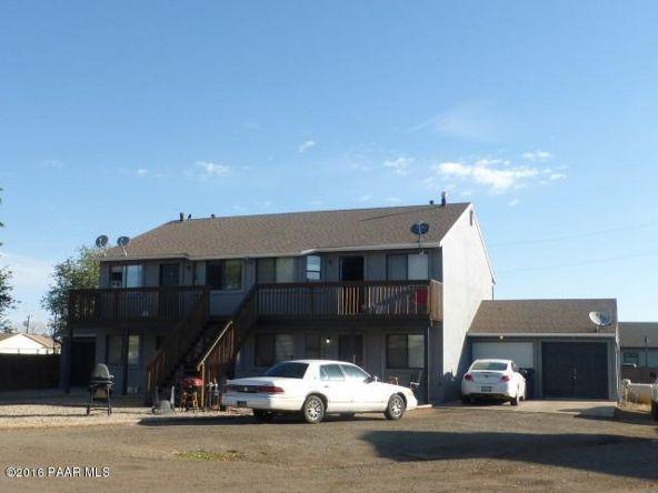 8440 E. Greg Ct., Prescott Valley, AZ 86314 Photo 1