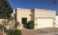 Home for sale: 922 Majestic Shadow Loop, Las Cruces, NM 88011