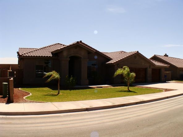 4621 S. Boxwood Ave., Yuma, AZ 85365 Photo 34