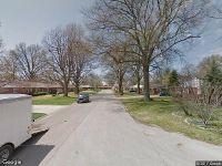 Home for sale: Oaklawn, Granite City, IL 62040