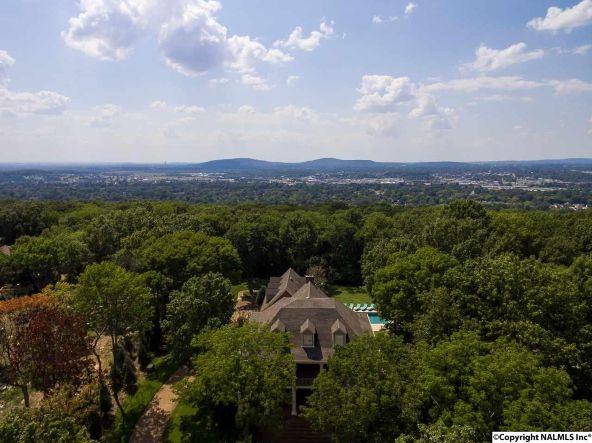 2428 Covemont Dr., Huntsville, AL 35801 Photo 48