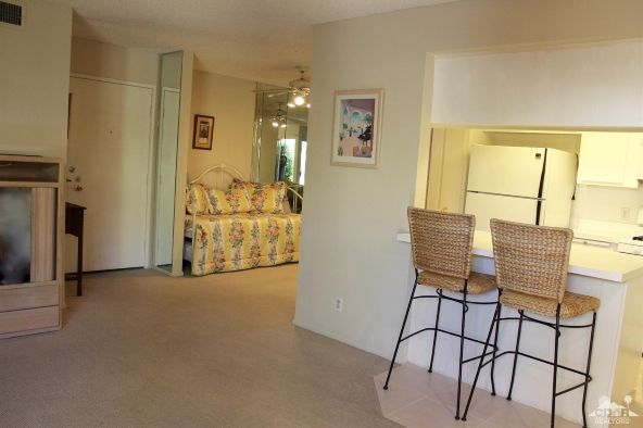 1550 South Camino Real, Palm Springs, CA 92264 Photo 7