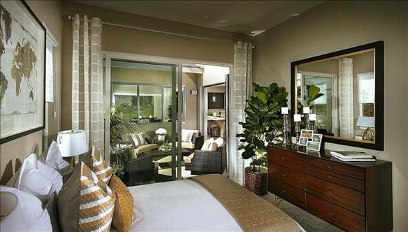 1425 Passage Street, Palm Springs, CA 92262 Photo 5