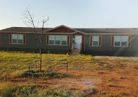 Home for sale: 7300 East County Rd. 61, Midland, TX 79705