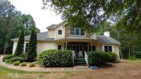 Home for sale: 1555 Mcintosh Trl, Senoia, GA 30276
