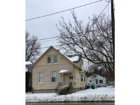 Home for sale: 1356 E. Walnut St., Green Bay, WI 54301