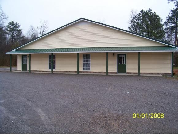 1800 County Rd. 1354, Vinemont, AL 35179 Photo 1