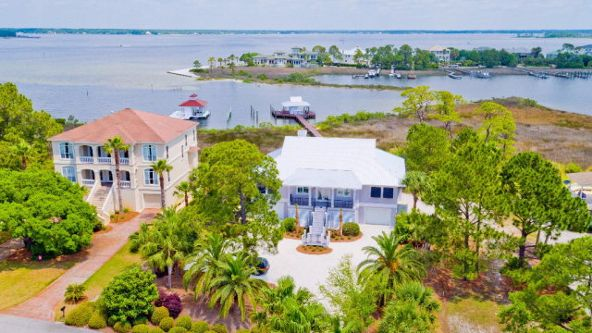 30637 Harbour Dr., Orange Beach, AL 36561 Photo 13