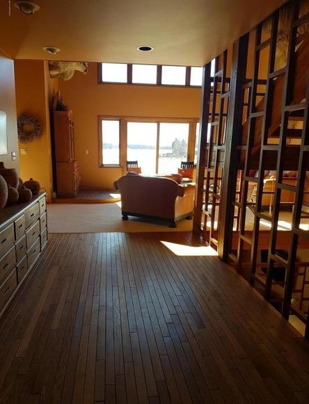 38835 Longmere Way, Soldotna, AK 99669 Photo 10