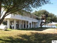 Home for sale: 394 Masonic Rd., Farmerville, LA 71241