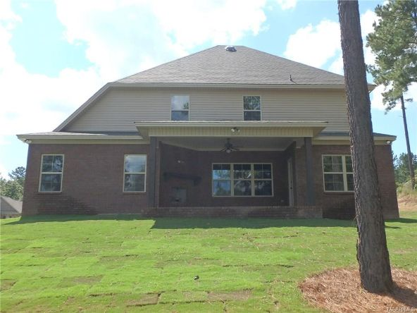 965 Southern Hills Dr., Wetumpka, AL 36093 Photo 9