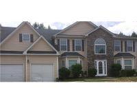 Home for sale: 7566 Petal Pl., Fairburn, GA 30213