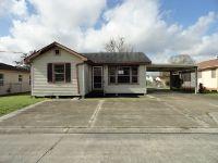 Home for sale: 110 Judith, Houma, LA 70363