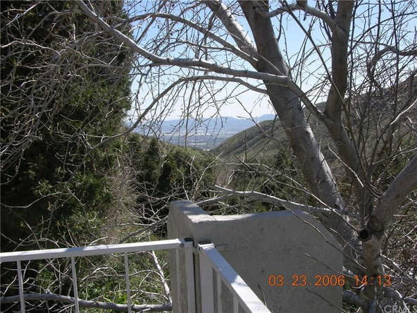 2853 Old Waterman Canyon Rd., San Bernardino, CA 92404 Photo 2
