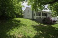 Home for sale: 10 Lockhart Ln., Lloyd, NY 12528