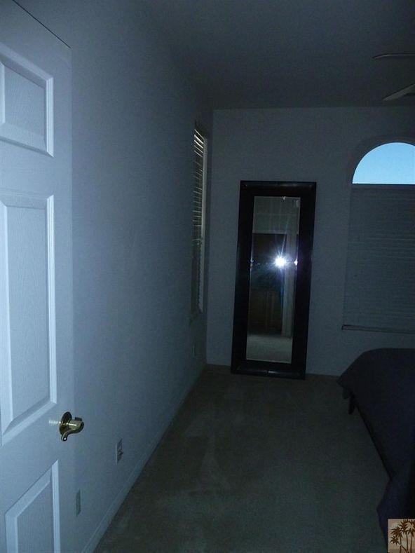 60224 Honeysuckle St., La Quinta, CA 92253 Photo 16