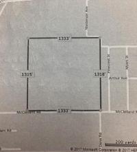 Home for sale: 0 Mcclelland Rd., Biloxi, MS 39532