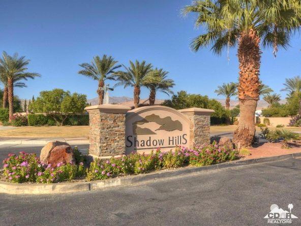 83146 Shadow Hills Way, Indio, CA 92203 Photo 33