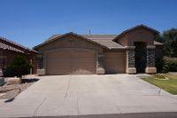 Home for sale: 3956 S. Hollyhock Pl., Chandler, AZ 85248