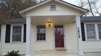 Home for sale: 3639 Whitehouse Pkwy, Warm Springs, GA 31830