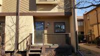 Home for sale: 2405 Capri St. Unit 1101, Wichita, KS 67210