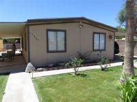 Home for sale: 11264 S. Hummingbird Ln., Yuma, AZ 85365