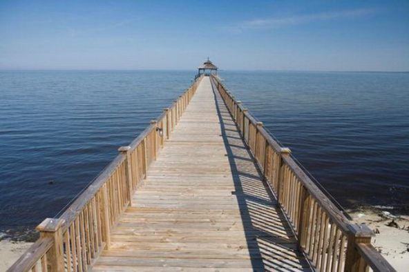 529 Retreat Ln., Gulf Shores, AL 36532 Photo 27